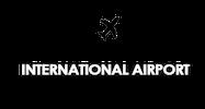 hewannora international airport transfer