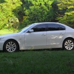 bmw st lucia tours and travel tours