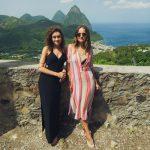 saint lucia island tour