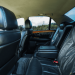 Best Taxi Service in St Lucia