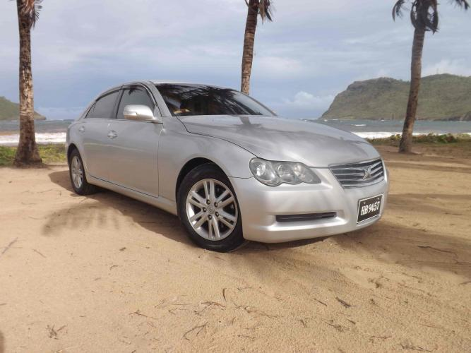 st lucia airport transfer and tours