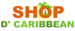 shop Caribbean products